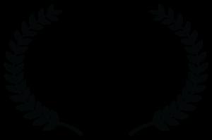 Frank Little Award for Self-Sacrifice and Social Change Covellite International Film Festival 2016